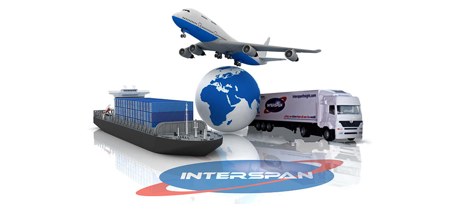interspan-services-overview